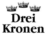 Landgasthof Drei Kronen